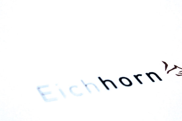 eichhorn_01