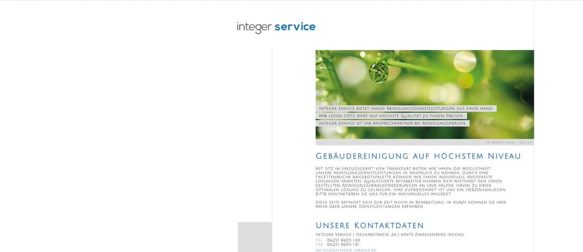 integer_service_01
