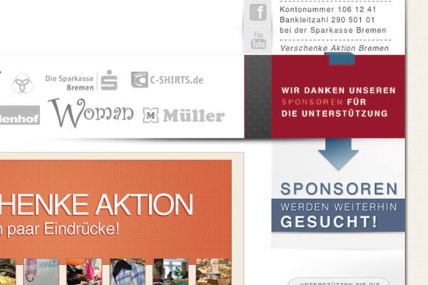verschenke_aktion_02