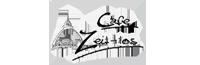 Cafe_Zeitlos