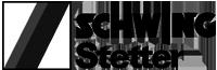 schwingstette